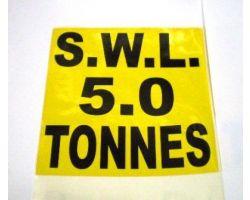SWL000050