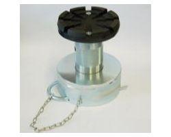 Height Adaptor Adjustable 155mm-195mm