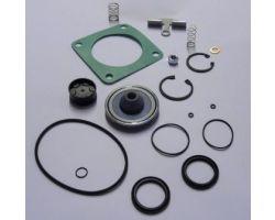 ATC000014