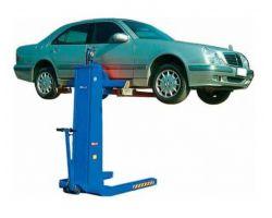 Oma Garage Equipment Werther Garage Equipment Straightset