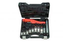 Bahco 1084-KIT Tubing Bender kit