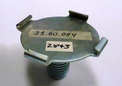 ZIP000043