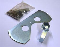15.97.010 Arm Lock for Zippo 1750
