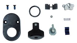 """Bahco 8150-1/2-SPARE Spare parts for 1/2"""" ratchet 8150-1/2"""