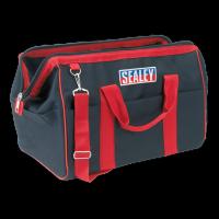 Sealey tool bag