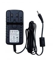 Bahco BBL12-40003 AC wall charger (with multi-adaptor base) for BBL12-400