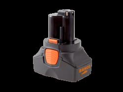 bahco 14.4V battery
