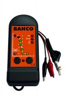 Bahco BELT10 Lambda Sensor Tester