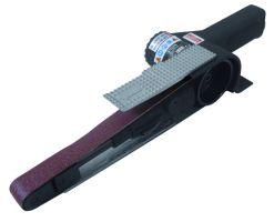Bahco BP222 20mm Belt Sander Strip