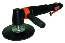 """Bahco BP809 7"""" angle polisher"""