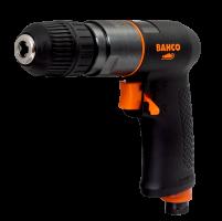"Bahco BPC823 3/8"" Compact Reversible Air Drills"