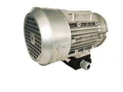 Motor For Hofmann Mse5000