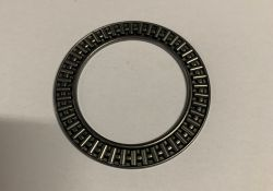 Shaft Ring