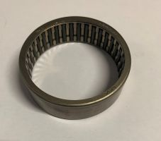 Bearing ( Thrust Needle )
