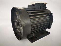 Motor 3.6kw