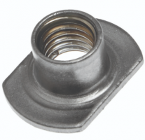 Weld Nut Lift Pad Nut Office