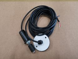 Additional Sensor For Tank Alarm   Jc5
