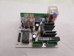 OMA PCB Board