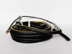 Omitec PC cable omigas prm probe