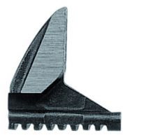 Bahco 8075-1 Spare Part Jaw 8075/C