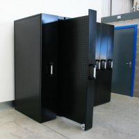 special tools cabinet