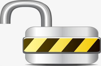 Do you know if your brake testing equipment is code locked?