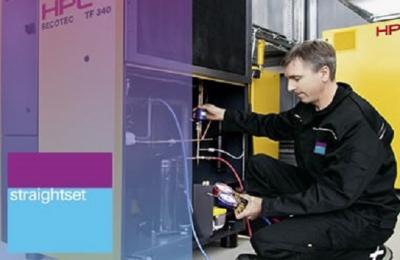 A Guide to Air Compressor Usage & Care | Air Compressor Help Guides