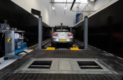 Ask the right questions before replacing the equipment in your MOT Bay