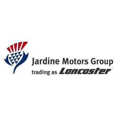 Lancaster Jaguar Land Rover Tonbridge | New Installation