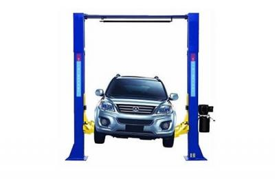 Vehicle Lift Arm Synchronisation   Vehicle Lift Help Guide