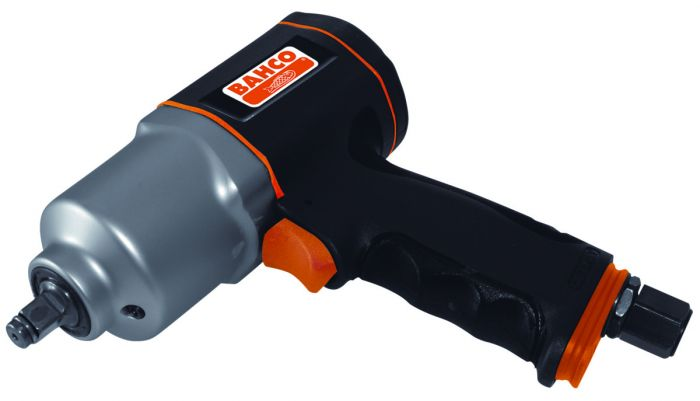 Bahco BP814 Impact Wrench