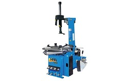 HPA-Faip Tyre Changer
