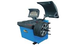 HPA-Faip Wheel Balancers